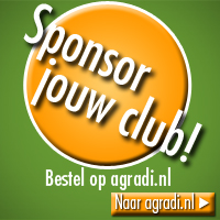 Agradi.nl Webshop